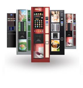 Екатеринбург игровые автоматы уникум парк игровые автоматы